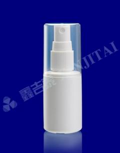 大盖瓶(BP162-30)